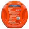 Tide PODS Clean Breeze Laundry Detergent Pacs - 42ct - image 2 of 3