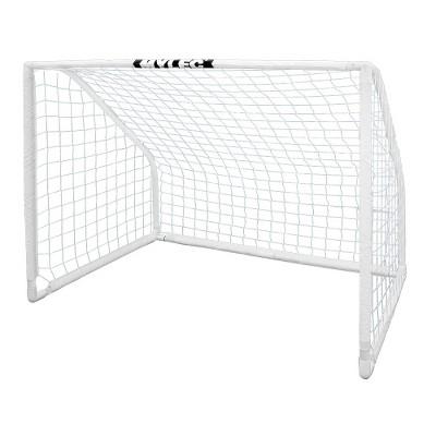 Mylec Ultra Pro2 Soccer Goal 6' x 5'
