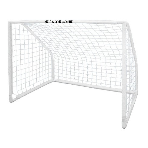 Mylec Ultra Pro2 Soccer Goal 6' x 5' - image 1 of 1