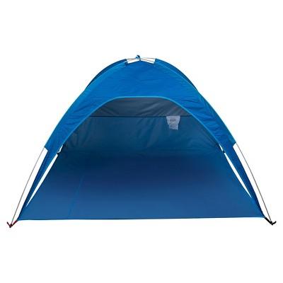 sc 1 st  Target & POPTIMISM! Pop Up Shelter Optic Stripe : Target