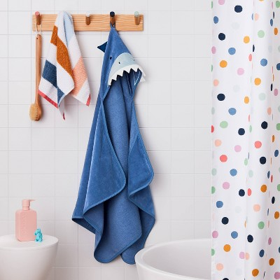Kids Bath Target, Target Bathroom Decor