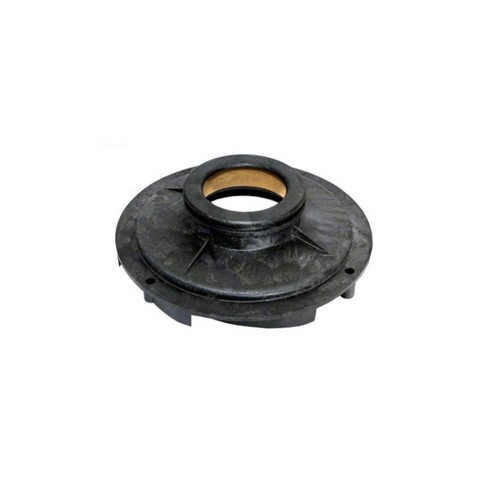 Pentair 355545 Diffuser Replacement for Challenger High Pressure 2 HP and 3 HP Pool and Spa Pumps - image 1 of 1