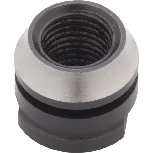 Wheels Manufacturing CN-R086 Front Cone 11.0 x 15.0mm