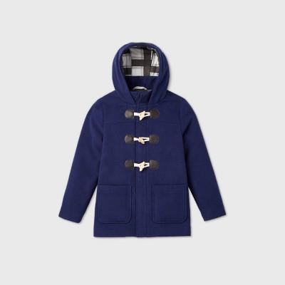 Boys' Wool Jacket - Cat & Jack™