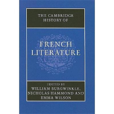 The Cambridge Companion to Willa Cather (Cambridge Companions to Literature)