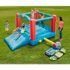 Little Tikes Pack 'n Roll Bouncer - image 3 of 4