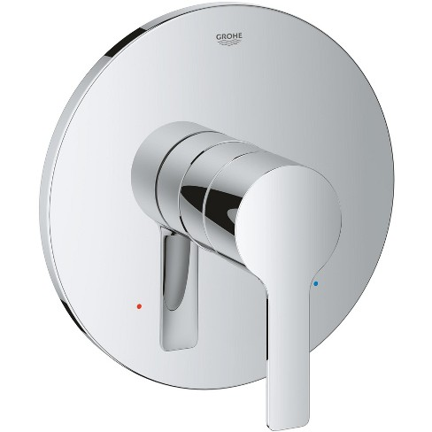 Grohe America, Inc 29 167 1 Lineare Single Function Pressure Balanced Valve Trim Only - image 1 of 2