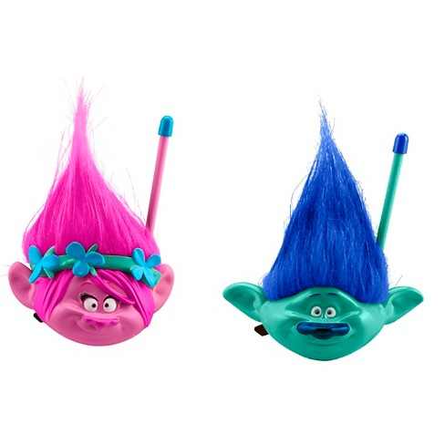 DreamWorks Trolls Walkie Talkies - image 1 of 1