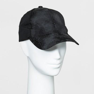 4a778353cb4 Men s Baseball Hat - C9 Champion® Black One Size