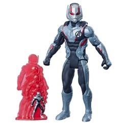 "Marvel Avengers Ant-Man 6""-Scale Marvel Super Hero Action Figure Toy"