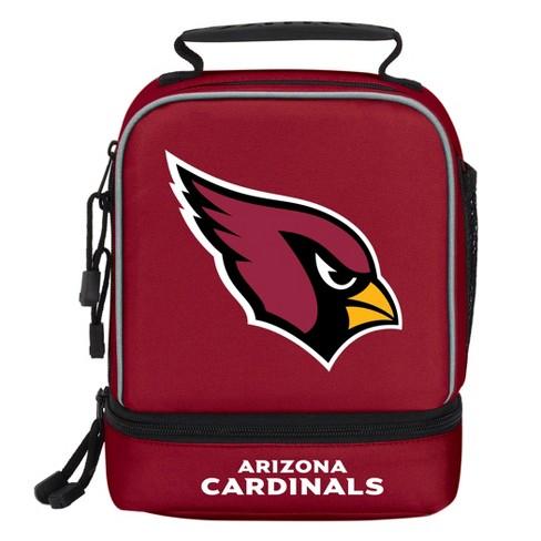 NFL Arizona Cardinals The Northwest Co. Spark Lunch Kit - image 1 of 1