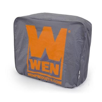 WEN 56200iC Universal Weatherproof Medium Inverter Generator Cover