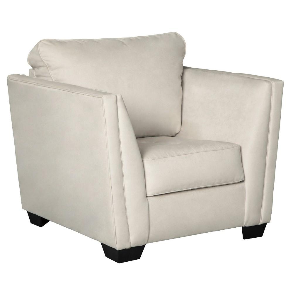 Filone Chair Signature Design by Ashley