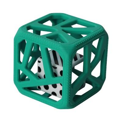 Malarkey Kids' Chew Cube