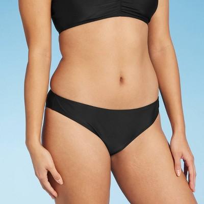 Juniors' Hipster Bikini Bottom - Xhilaration™