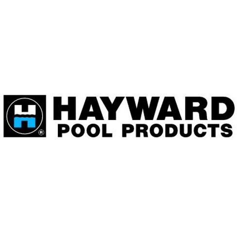 Hayward Sp1068dl Super Vac Power Vac Deluxe Triangular Pool Vacuum