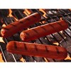 Ball Park Uncured Beef Franks - 15oz/8ct - image 4 of 4