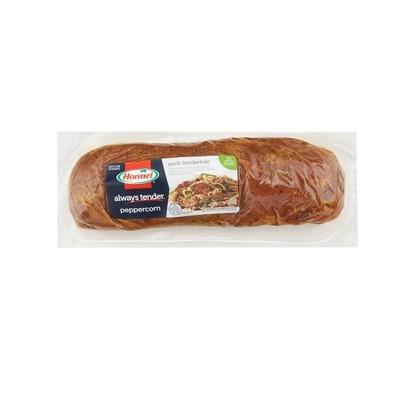 Hormel Peppercorn Pork Tenderloin - 18.4oz