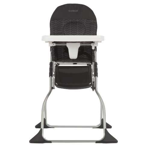 Cosco Simple Fold High Chair Target