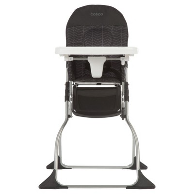 sc 1 st  Target & Cosco Simple Fold High Chair : Target