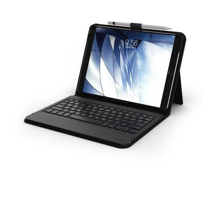 "ZAGG Messenger Folio for Apple iPad Pro 10.5"" - Black"