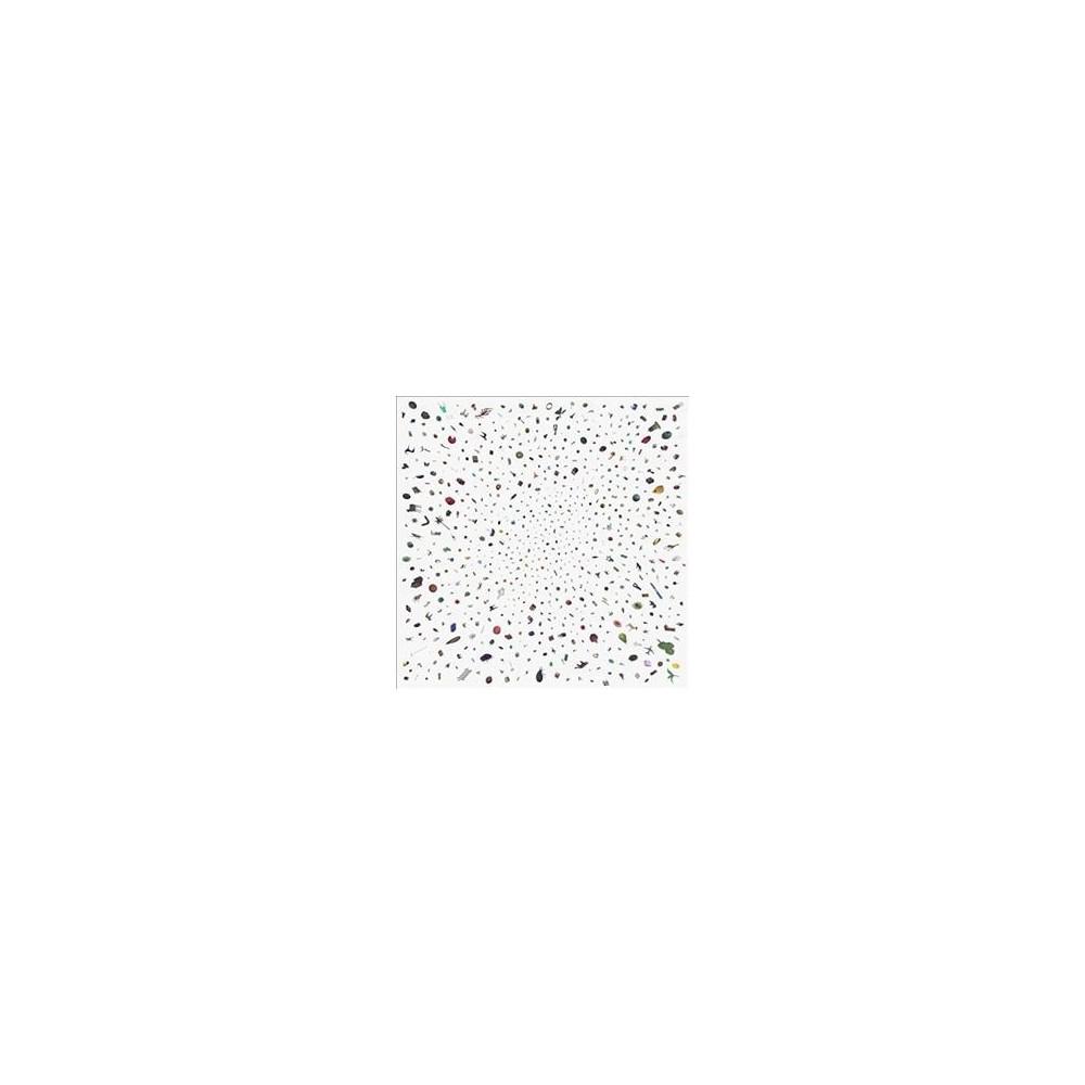 Ben Lukas Boysen - Everything (Vinyl)