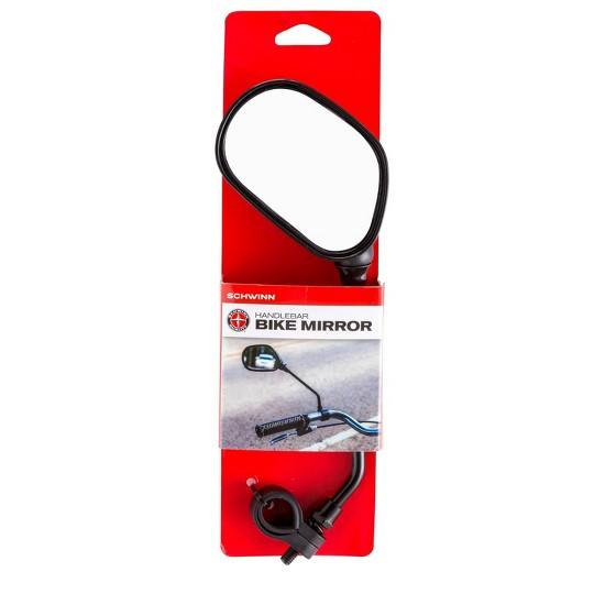 Schwinn Bike Mirror, bike accessories image number null
