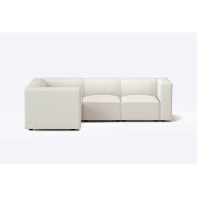 Node Modular Sectional Sofa - Coddle