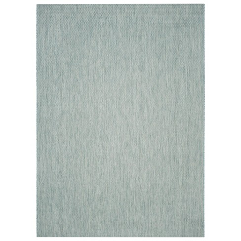 Cherwell Outdoor Rug - Safavieh - image 1 of 3