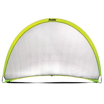Franklin Sports 6' X 4' Pop Up Dome
