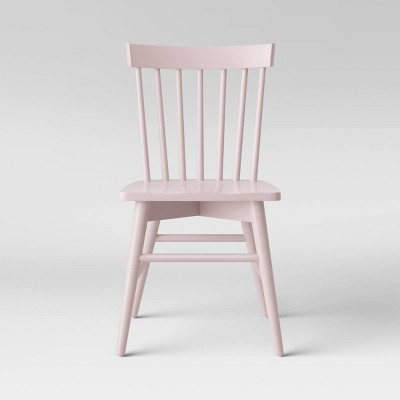 Set Of 2 Windsor Dining Chair - Threshold™ : Target