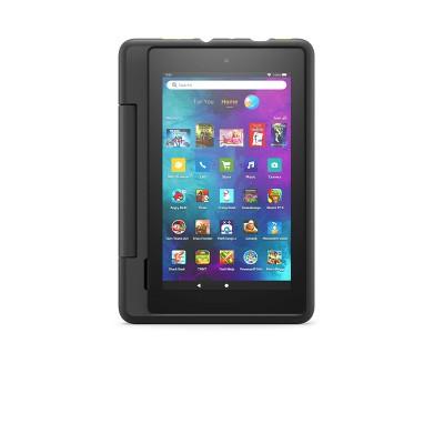 "Amazon Fire 7 Kids' 16GB Pro Tablet 7"""