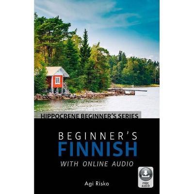 Beginner/'s Norwegian with Online Audio