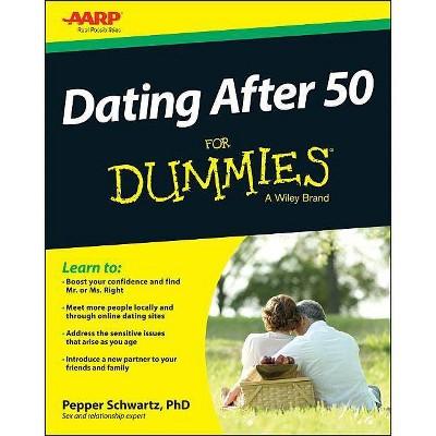 Lämplig sorg period dating