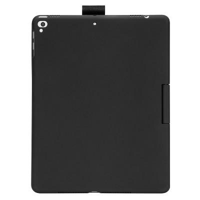 "Targus VersaType for iPad 8th/7th Gen 10.2"", iPad Air 10.5"", and iPad Pro 10.5"" - Black"
