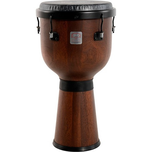 Gon Bops Mariano Djembe, 10 in. 10 in. - image 1 of 1