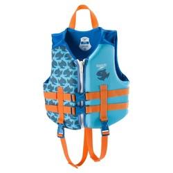 Speedo Life Jacket Vests - Blue