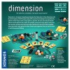 Dimension: The Spherical, Stackable and Fast-paced Game - image 3 of 3