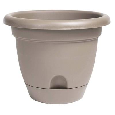 Lucca Self Watering Planter - Bloem
