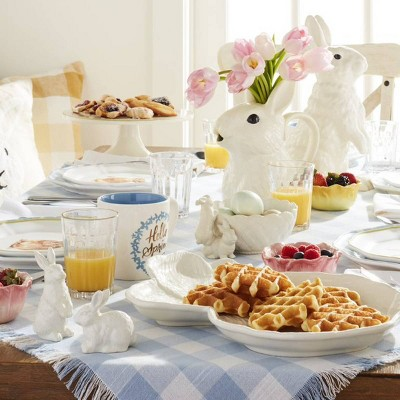 Easter Brunch Collection - Threshold™
