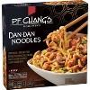 P.F. Chang's Frozen Pork Dan Dan Noodle Bowl - 11oz - image 2 of 3