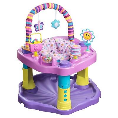 evenflo toys