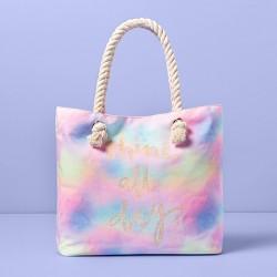 "Girls' ""Shine all Day"" Handbag - More Than Magic™"