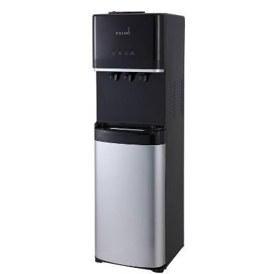 Primo Deluxe Bottom-Load Dispenser