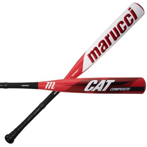 Marucci CAT Composite USSSA (-10) MSBCCP10 Senior League Baseball Bat