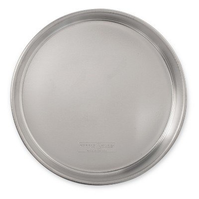 "Nordic Ware 12"" Round Layer Cake Pan"