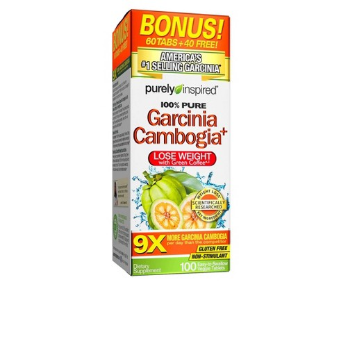 hca garcinia cambogia and apple cider vinegar