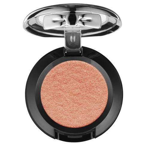 Nyx Professional Makeup Prismatic Eye Shadow Bedroom Eyes 0 043oz Target