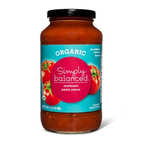 Image result for target pasta sauce