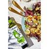 Chosen Foods 100% Pure Avocado Oil - 16.9oz - image 4 of 4